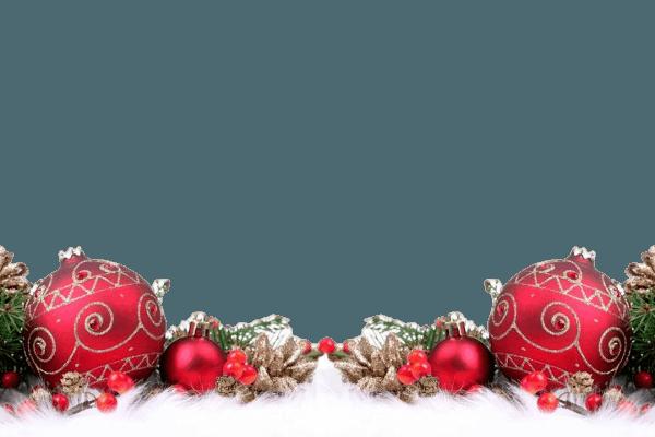 Como enviar um Mailing de Natal e Ano Novo para os pacientes da clínica