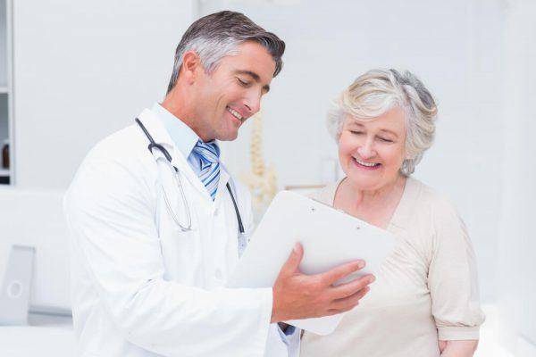 Vale a pena atender por plano de saúde? Conheça as vantagens!