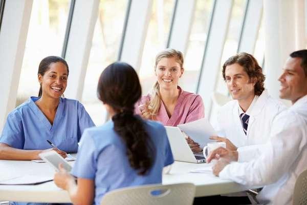 Veja como organizar e gerenciar os recebimentos em sua clínica