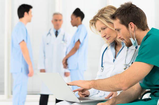6-vantagens-de-ter-uma-secretaria-virtual-na-sua-clinica.jpeg