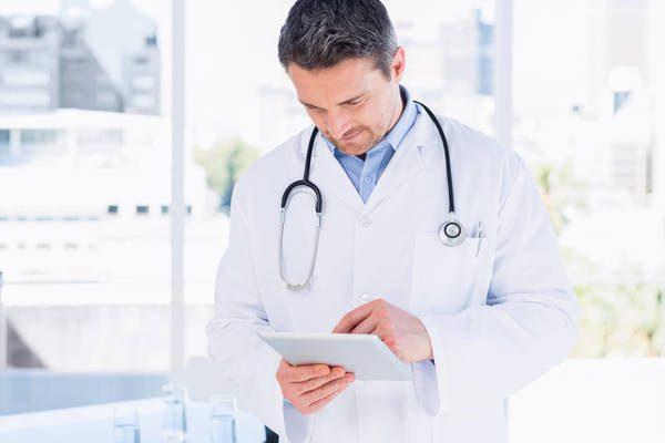 afinal-como-garantir-a-seguranca-da-informacao-em-sistemas-medicos.jpeg