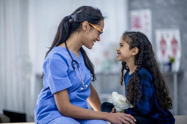 clinica-pediatrica-saiba-como-oferecer-o-melhor-atendimento-e-ambiente.jpeg