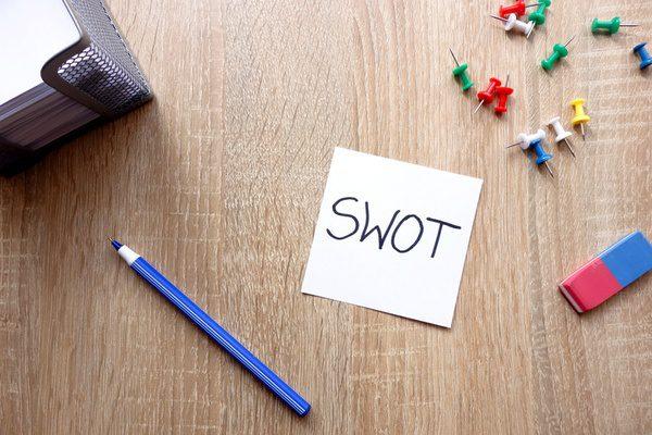 analise-swot-para-clinicas-como-fazer-com-eficiencia.jpeg