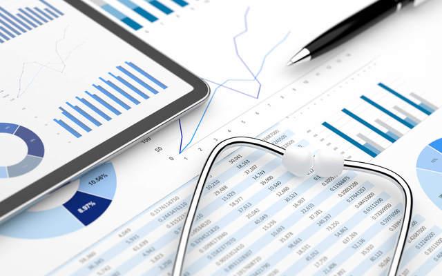 Aprenda como medir o retorno sobre investimento de uma clínica!