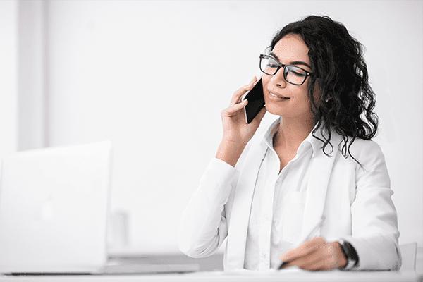 7 dicas para realizar um bom controle de pacientes