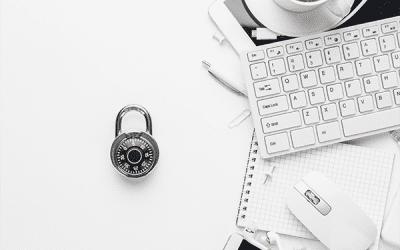 Lei Geral de Proteção de Dados: como sua clínica pode se adaptar?