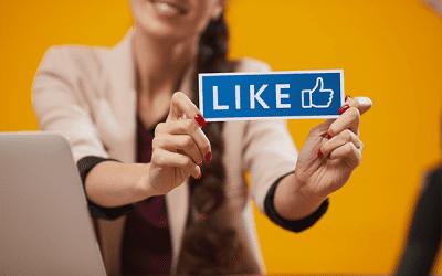 Redes sociais para clínicas: saiba agora como utilizar!