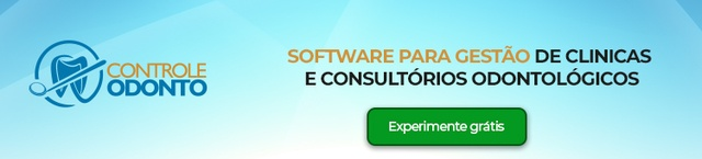 Banner Trial Controle Odonto