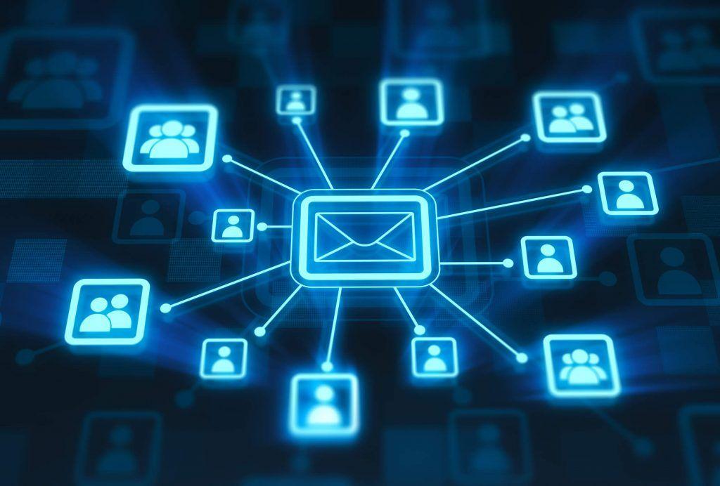 6 dicas de ouro para fazer e-mail marketing para clínica de odontologia