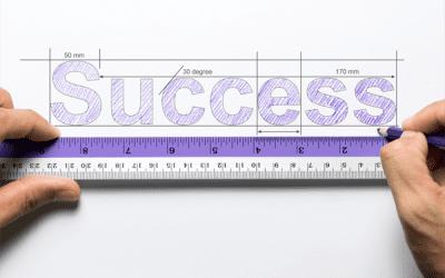 14 características fundamentais que os dentistas de sucesso possuem