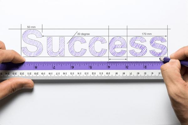Blog-14 características Dentistas de sucesso