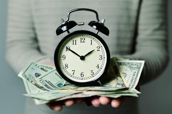 7 dicas para otimizar a gestão do tempo nas clínicas