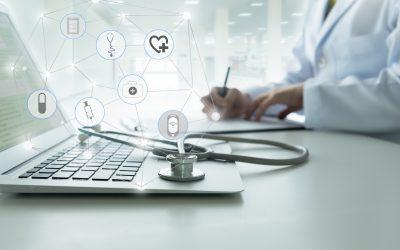 Como um software de gestão pode ajudar ao retornar atendimento nas clínicas?