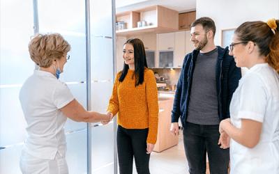 Confira dicas essenciais de como evitar o absenteísmo em clínicas