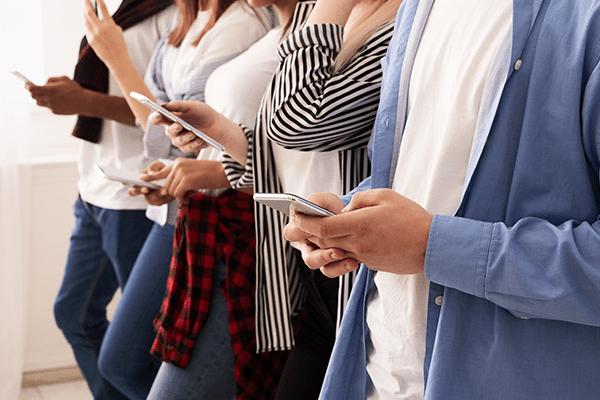 6 dicas de como utilizar o instagram para atrair mais pacientes