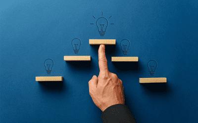 6 dicas para empreender com sucesso na área saúde