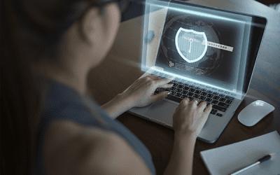 Saiba como se proteger de ataques de phishing na clínica