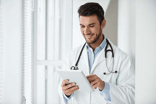 Como fazer uma boa Anamnese Médica e o que você deve analisar? Entenda!