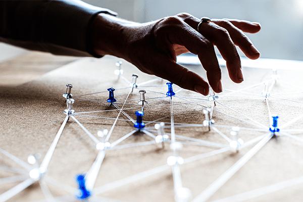 Como a Business Intelligence melhora a gestão da sua clínica - Capa