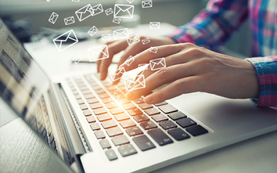 Entenda a importância do e-mail marketing para clínicas