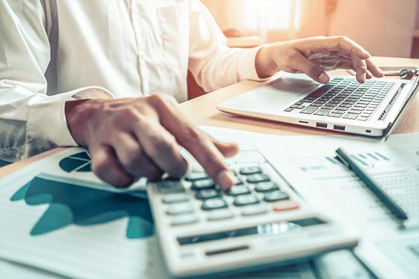 06 dicas sobre gestão financeira para clínicas em tempos de pandemia.