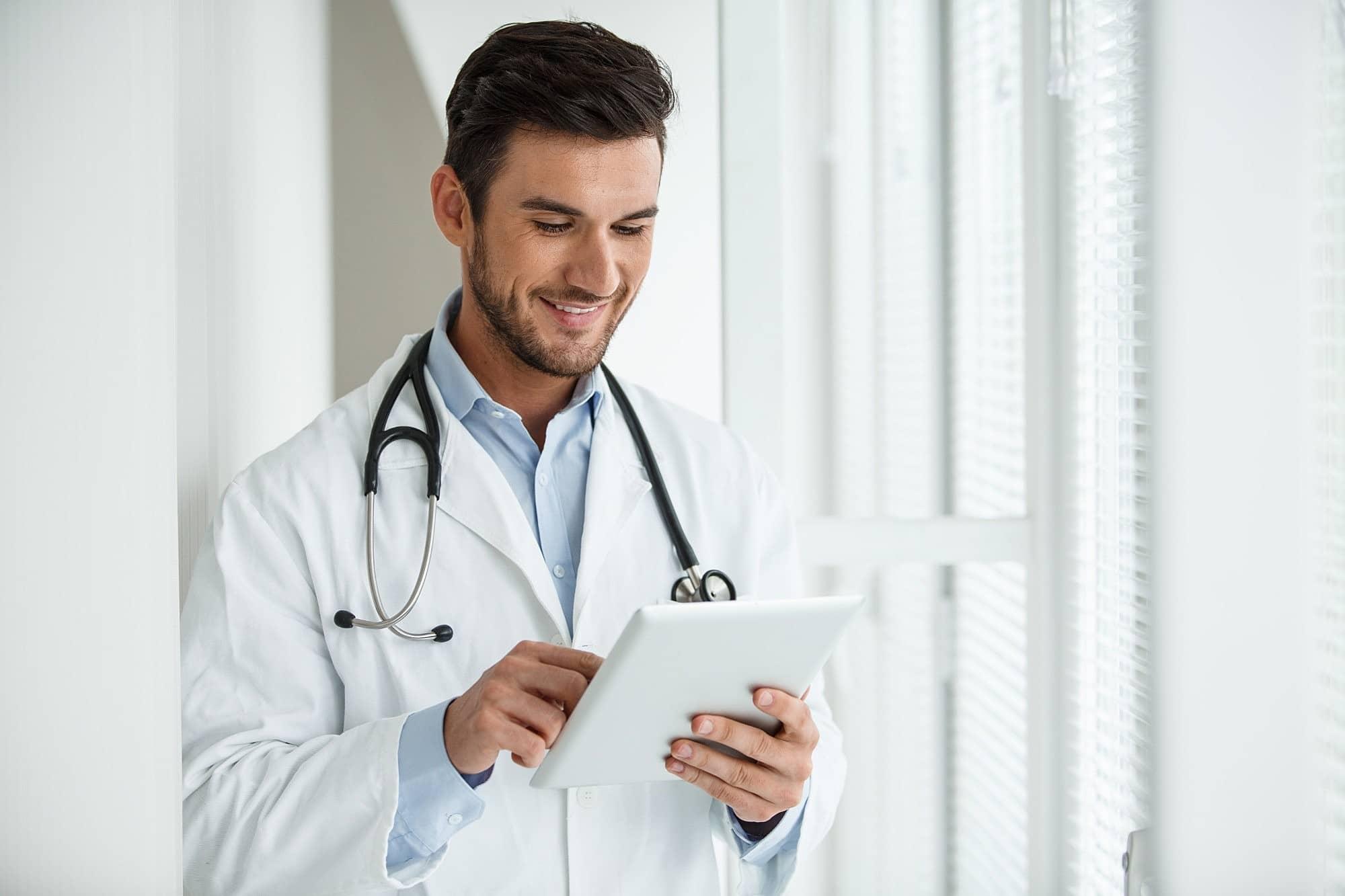 Como a Anamnese Médica pode melhorar a qualidade do atendimento em sua clínica?