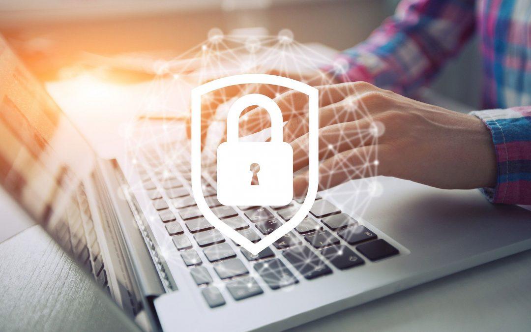 Entenda a importância da segurança de dados em uma clinica