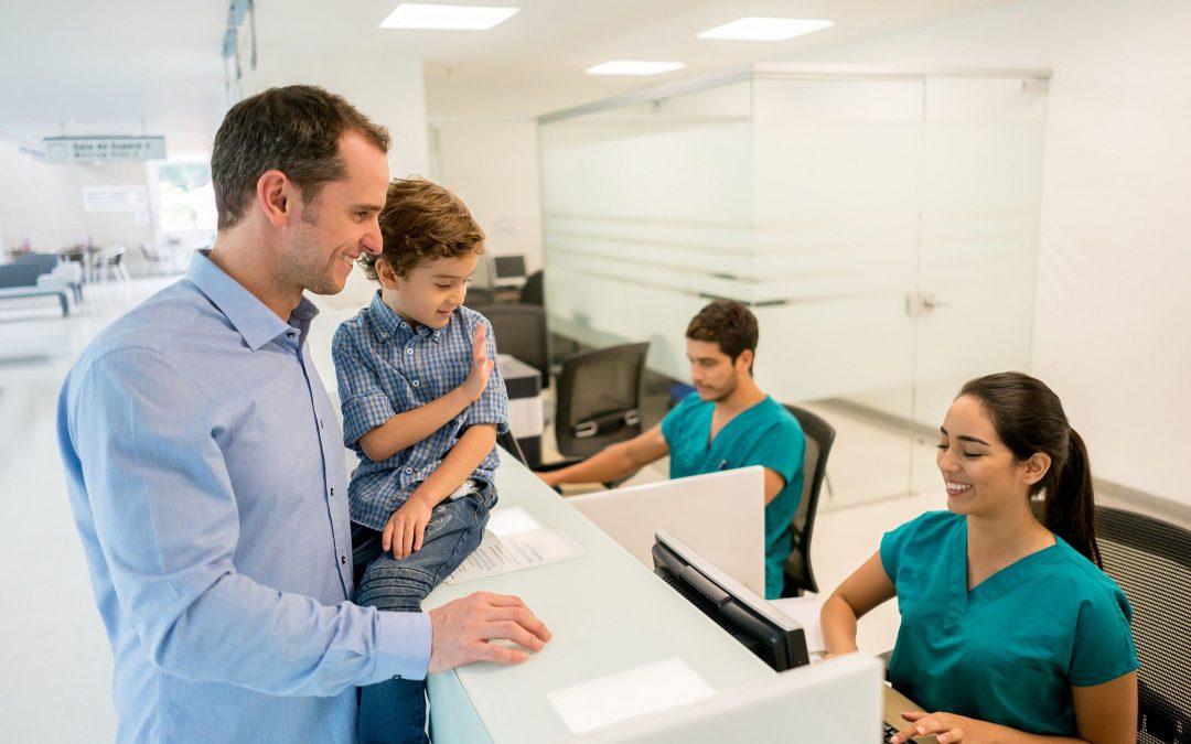 Contabilidade para médicos: 6 dicas para aplicar na sua clínica