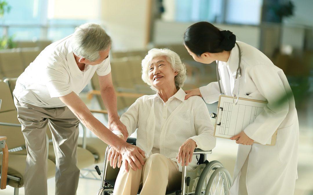 Por que a experiência do paciente pode tornar sua clínica diferenciada?