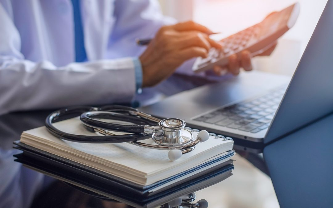 Como aumentar a rentabilidade da sua clínica?