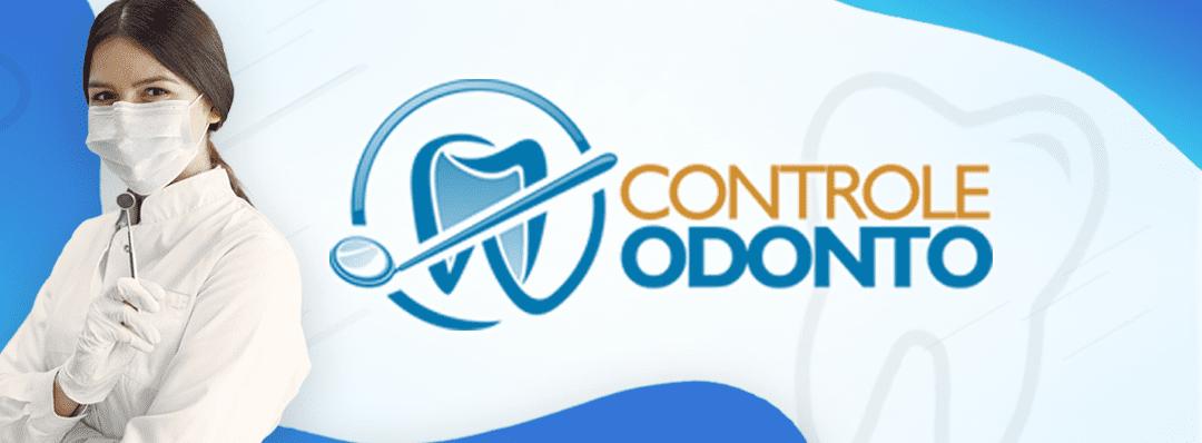 ControleODONTO